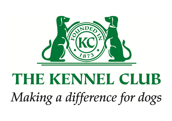 Dog Training Kennel Club